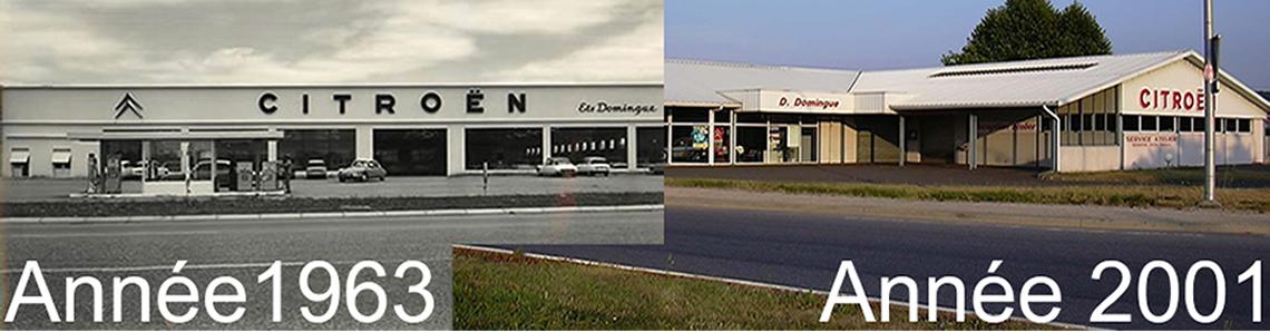 Domingue1963-2001