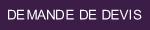 DEMANDE DE DEVIS VOITURES NEUVES